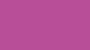 aladino purple