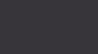 toscana 120 antra